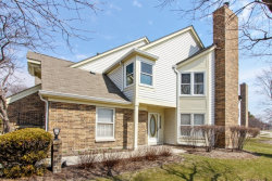 Photo of 194 Willow Parkway, BUFFALO GROVE, IL 60089 (MLS # 09916928)