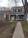 Photo of 12 Forest Lane, Unit Number NA, CARY, IL 60013 (MLS # 09917002)