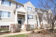 Photo of 421 Cary Woods Circle, CARY, IL 60013 (MLS # 09917055)