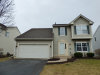 Photo of 2700 Fairfax Lane, LAKE IN THE HILLS, IL 60156 (MLS # 09917060)