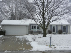 Photo of 5106 W Greenbrier Drive, MCHENRY, IL 60050 (MLS # 09917079)