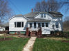 Photo of 314 S Second Street, MANLIUS, IL 61338 (MLS # 09917204)