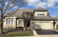Photo of 520 Vintage Drive, LAKE IN THE HILLS, IL 60156 (MLS # 09917271)