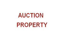 Photo of 1704 N Donovan Street, MCHENRY, IL 60050 (MLS # 09917316)
