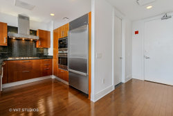 Tiny photo for 401 N Wabash Avenue, Unit Number 40E, CHICAGO, IL 60611 (MLS # 09917521)