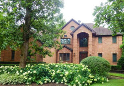 Photo of 5711 Whiting Drive, MCHENRY, IL 60050 (MLS # 09917570)