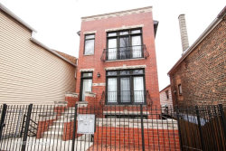 Photo of 225 W 25th Place, Unit Number 1, CHICAGO, IL 60616 (MLS # 09917576)