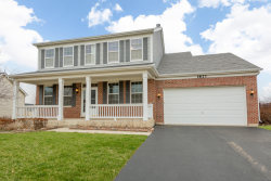 Photo of 1827 Cashel Lane, MCHENRY, IL 60050 (MLS # 09917600)