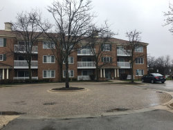 Photo of 110 Day Street, Unit Number 201, BLOOMINGDALE, IL 60108 (MLS # 09917602)
