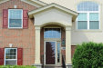 Photo of 460 S Commons Court, Unit Number 460, DEERFIELD, IL 60015 (MLS # 09917769)