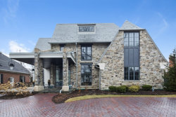Photo of 634 W Hickory Street, Hinsdale, IL 60521 (MLS # 09918078)