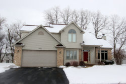 Photo of 2008 Red Barn Road, WOODSTOCK, IL 60098 (MLS # 09918175)