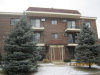 Photo of 966 N Rohlwing Road, Unit Number 101B, ADDISON, IL 60101 (MLS # 09918177)