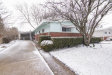 Photo of 1360 S 2nd Avenue, DES PLAINES, IL 60018 (MLS # 09918207)
