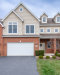 Photo of 6104 Jovic Court, COUNTRYSIDE, IL 60525 (MLS # 09918225)