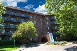 Photo of 120 Lakeview Drive, Unit Number 503, BLOOMINGDALE, IL 60108 (MLS # 09918319)