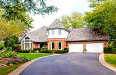 Photo of 1076 Franz Drive, LAKE FOREST, IL 60045 (MLS # 09918340)