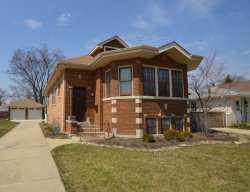 Photo of 1426 Portsmouth Avenue, WESTCHESTER, IL 60154 (MLS # 09918379)
