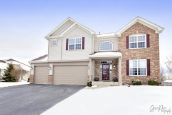 Photo of 6903 Waterford Drive, MCHENRY, IL 60050 (MLS # 09918553)