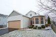 Photo of 45 Snapdragon Court, ROMEOVILLE, IL 60446 (MLS # 09918733)