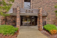 Photo of 925 Spring Hill Drive, Unit Number 209, NORTHBROOK, IL 60062 (MLS # 09918757)