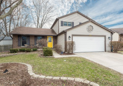 Photo of 6911 Waterfall Place, DOWNERS GROVE, IL 60516 (MLS # 09918825)