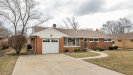 Photo of 215 S Can Dota Avenue, MOUNT PROSPECT, IL 60056 (MLS # 09918829)