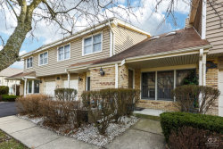 Photo of 1916 Wisteria Court, Unit Number 2, NAPERVILLE, IL 60565 (MLS # 09918852)