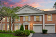 Photo of 714 York Court, NORTHBROOK, IL 60062 (MLS # 09918890)