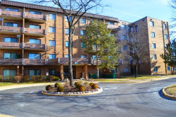 Photo of 720 Wellington Avenue, Unit Number 304, ELK GROVE VILLAGE, IL 60007 (MLS # 09918997)