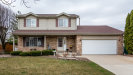 Photo of 642 Wild Indigo Avenue, ROMEOVILLE, IL 60446 (MLS # 09919004)