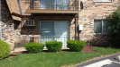 Photo of 4829 W Engle Road, Unit Number 1C, ALSIP, IL 60803 (MLS # 09919112)