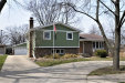 Photo of 6000 Puffer Road, DOWNERS GROVE, IL 60515 (MLS # 09919161)