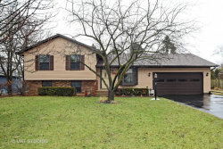 Photo of 506 N Hill Road, MCHENRY, IL 60051 (MLS # 09919615)