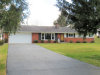 Photo of 35W205 Crescent Drive, DUNDEE, IL 60118 (MLS # 09919712)