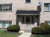 Photo of 9958 Holly Lane, Unit Number GE, DES PLAINES, IL 60016 (MLS # 09919811)