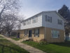 Photo of 4446 Gage Avenue, LYONS, IL 60534 (MLS # 09919837)