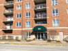 Photo of 365 Graceland Avenue, Unit Number 306A, DES PLAINES, IL 60016 (MLS # 09919857)