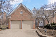 Photo of 4109 Stableford Lane, NAPERVILLE, IL 60564 (MLS # 09919934)