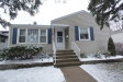 Photo of 4508 Oak Park Avenue, FOREST VIEW, IL 60402 (MLS # 09920057)