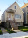 Photo of 5118 W 32nd Place, CICERO, IL 60804 (MLS # 09920112)