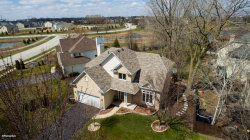 Photo of 2152 Country Lakes Drive, NAPERVILLE, IL 60563 (MLS # 09920150)