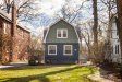 Photo of 911 Thatcher Avenue, RIVER FOREST, IL 60305 (MLS # 09920152)