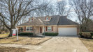 Photo of 3823 Eastwind Court, NORTHBROOK, IL 60062 (MLS # 09920194)