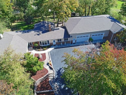 Photo of 1704 Mar Drive, MCHENRY, IL 60051 (MLS # 09920233)