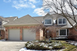 Photo of 1002 Plantain Court, CRYSTAL LAKE, IL 60014 (MLS # 09920310)
