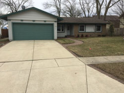 Photo of 75 Lancaster Avenue, ELK GROVE VILLAGE, IL 60007 (MLS # 09920576)