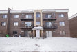 Photo of 10403 Dearlove Road, Unit Number 2, GLENVIEW, IL 60025 (MLS # 09920608)
