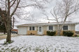 Photo of 917 Canterbury Drive, CRYSTAL LAKE, IL 60014 (MLS # 09920741)