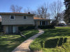 Photo of 10 Woodland Road, LAKE IN THE HILLS, IL 60156 (MLS # 09920752)